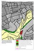 Katalog med oversigt over byzonearealer uden for de planlagte ... - Page 6