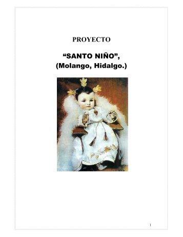 PROYECTO 1..JESUS-MINA OK primera revisión11 - QuimiNet.com