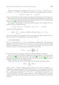 Moment estimation methods for stationary spatial Cox ... - Kybernetika - Page 3