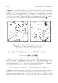 Moment estimation methods for stationary spatial Cox ... - Kybernetika - Page 4