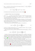 Moment estimation methods for stationary spatial Cox ... - Kybernetika - Page 5