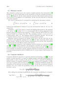 Moment estimation methods for stationary spatial Cox ... - Kybernetika - Page 6