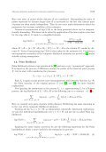 Moment estimation methods for stationary spatial Cox ... - Kybernetika - Page 7