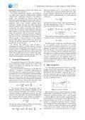 Computational Analysis of Ducted Turbine Performance - Page 2