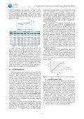 Computational Analysis of Ducted Turbine Performance - Page 3
