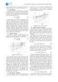 Computational Analysis of Ducted Turbine Performance - Page 5
