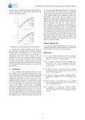 Computational Analysis of Ducted Turbine Performance - Page 6