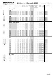 catalogo completo - Infobuildenergia.it