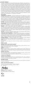 Desonol® - Ultrafarma - Page 2