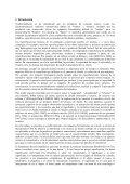 DIFERENCIAL SEMÁNTICO: UNA HERRAMIENTA AL SERVICIO ... - Page 2