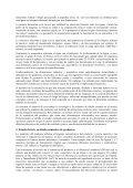 DIFERENCIAL SEMÁNTICO: UNA HERRAMIENTA AL SERVICIO ... - Page 3