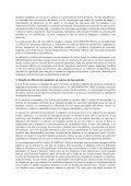 DIFERENCIAL SEMÁNTICO: UNA HERRAMIENTA AL SERVICIO ... - Page 5
