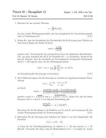 pdf-file (44.9kB) - THEP Mainz