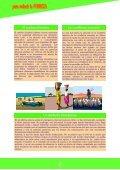 1-2 Ed Primaria - Ciudad Redonda - Page 7
