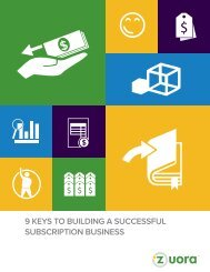 9-Keys-to-Subscription-Success-Whitepaper