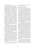 Muinaistutkija 12009painoon.indd - Suomen arkeologinen seura ry. - Page 3