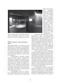 Muinaistutkija 12009painoon.indd - Suomen arkeologinen seura ry. - Page 7
