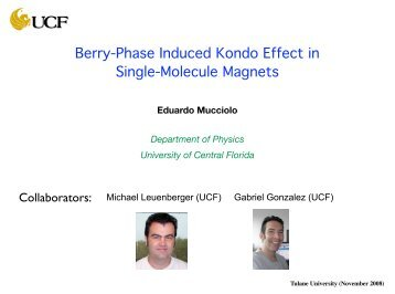 Berry-Phase Induced Kondo Effect in Single-Molecule Magnets