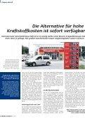 Die Stadtwerke Merseburg danken und gratulieren allen ... - Seite 6