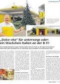 Die Stadtwerke Merseburg danken und gratulieren allen ... - Seite 7