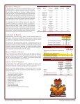 Escuela Primaria El Camino Real - Axiomadvisors.net - Page 6