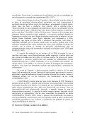 Um estudo sobre as estratégias bottom-up em livros ... - Celsul.org.br - Page 4
