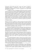 Um estudo sobre as estratégias bottom-up em livros ... - Celsul.org.br - Page 6