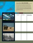 Art of the American Soldier Student Guide - National Constitution ... - Page 2