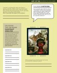 Art of the American Soldier Student Guide - National Constitution ... - Page 3