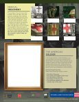 Art of the American Soldier Student Guide - National Constitution ... - Page 4