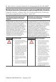 Analogausgaenge-micro800 - Seite 4