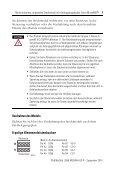 Analogausgaenge-micro800 - Seite 7