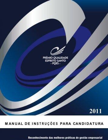 manualdeinstru ç õ esparacandidatura - Movimento Brasil Competitivo