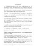 FEVRIER 2008 - La Porte Latine - Page 3