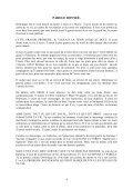 FEVRIER 2008 - La Porte Latine - Page 4
