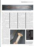 SCHARFER FUND - Seite 2