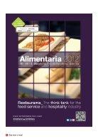 Gastronomad #6 November - December 2011 - Page 2