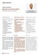 Gastronomad #6 November - December 2011 - Page 6
