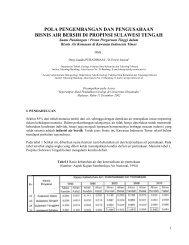 pdf-2002-erwin-water-business-unhas - Blog Fakultas Ilmu dan ...