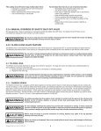 LIX-630 - Task Force Tips - Page 6