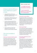 Home solutions to our care crisis - Papworth Trust - Page 5