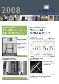 neuheiten 2008 - AirZone - Page 3