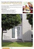 neuheiten 2008 - AirZone - Page 4