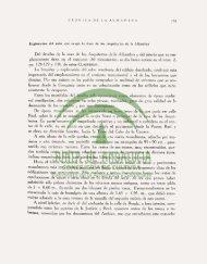 13 C.A 4 (1968).pdf