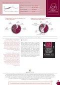 l'edito fonds ALTO INVEST - Haussmann Patrimoine - Page 3