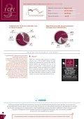 l'edito fonds ALTO INVEST - Haussmann Patrimoine - Page 4