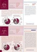 l'edito fonds ALTO INVEST - Haussmann Patrimoine - Page 6