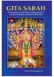 Gita-Sarah-Commentary-on-the-Slokas-of-Bhagavad-Gita