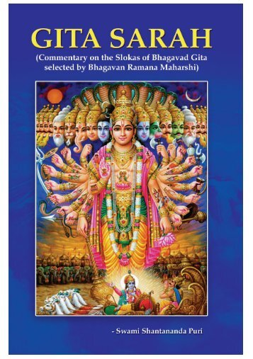 Gita-Sarah-Commentary-on-the-Slokas-of-Bhagavad-Gita