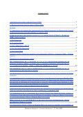 Compte-rendu complet du 27/05/09 - Bagneux - Page 2